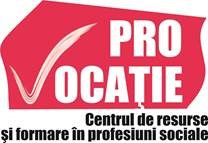 Provocatie – Nat/transnational meeting – 5 and 6 June 2018