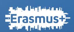 Erasmus + Program